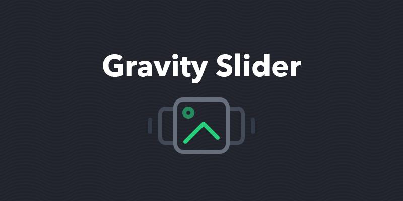 GravitySliderFlowLayout